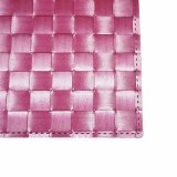 PlastikPlacemat für Tischplatte