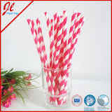 Eco variopinto Friendly Party Paper Drinking Straw Plastic Straws per Food Grade