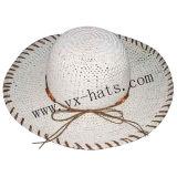 Loisirs Hat (50)