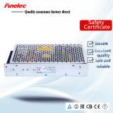 S-145-24 145W Ein-Output24v 6AMP Schaltungs-Stromversorgung