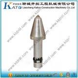 Denti carbonieri Btk11 del trivello del selezionamento del carburo di tungsteno