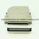 SCSI de Kabel van de Schakelaar SCSI