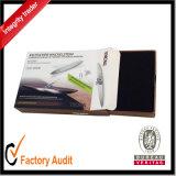 Großhandelsfarben-Drucken-Papppapierkästen, verpackenkasten, Papiergeschenk-Kasten
