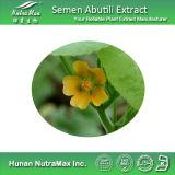 100% натуральные семени Abutili выдержка 4: 1, 10: 1