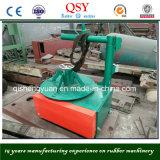 Gummipuder-Produktionszweig/Gummigummireifen-Zerkleinerungsmaschine