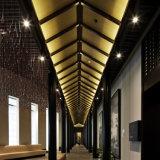 Migliore striscia flessibile 60 LED WW Ledstrips della striscia 2835 LED del LED