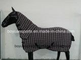 Coperta di estate della coperta di cavallo dell'affluenza di estate/cavallo