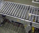 Bande de conveyeur pneumatique automatique d'air Hc-23