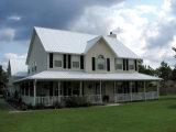 軽い鉄骨構造の住宅モジュラー家(KXD-SSB1335)