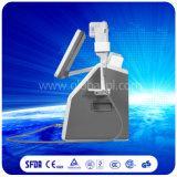 La nueva tecnología de la máquina de extracción Wrikle Hifu Portable