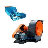 Horno de Acero inoxidable de ventilador (XH-WCF-18)