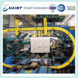 Automatische Pulp Baling Linie mit Hydraulische Presse