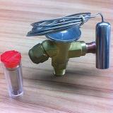 Высокое качество Stie термостатический расширительный клапан для холодильных установок
