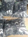 CNC, der Soem-Teile mit guter Qualität und grosser Menge maschinell bearbeitet