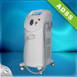 Professional 808нм лазерный диод машины для удаления волос