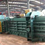 Presseuse à papier hydraulique automatique Hfa20-25