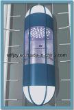 Elevatore panoramico di Fujizy