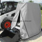 tela incatramata Tarps del PVC di 1000d 18oz per macchinario ed il camion