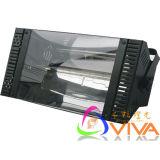 Voyant LED DMX 750W Lumière stroboscopique (QC-SS010)