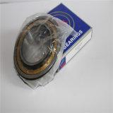 Cuscinetto a sfere profondo della scanalatura della FATICA 6201 caldi di vendita