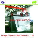 Elevatore di benna resistente della miniera