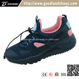 Lo sport corrente di nuova di stile comodità di alta qualità calza Hf15076-1