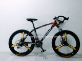 バイクを競争させる26inch 21速度の合金フレーム