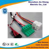 Cable&#160の電気ケーブルHDMIワイヤー馬具; and Wire 製造業者