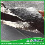 Membrana impermeabile del tetto di prezzi del bitume autoadesivo poco costoso del polimero