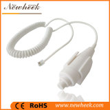 Medizinischer Mobile-x-Strahl-Handschalter