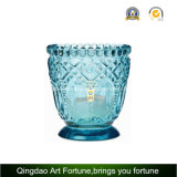 Glas gefüllte duftende Glas-Kerze für Hotel-Dekor