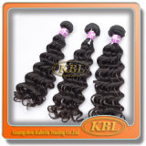 Erstklassiges brasilianisches Hair mit Best Quality