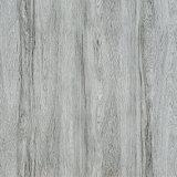 hölzerne Fliese-Fußboden-Fliese des Porzellan-24X24 für Innenfußboden-Dekoration