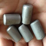 Конкурсные износоустойчивые кнопки карбида вольфрама