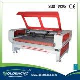 1325 1610 1390 preços automáticos da máquina de estaca da tela da máquina do laser