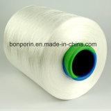 Hilado del FE Hppe de la fibra de UHMWPE