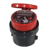 Contatore del combustibile della nave (CX-FM)