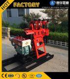 토양 수사를 위한 우물 드릴링 기계