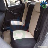 Auto-Sitzdeckel-materielles Bus-Sitzdeckel-Gewebe-Auto-Karosserien-Bedeckung-Material-Vliesstoff-Gewebe