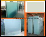 Verkauf 0.38mm des milchigen Filmes des Weiß-PVB für dekoratives lamelliertes Glas