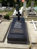 Vente chaude ! Prix en pierre de machine de gravure du laser Jq1325 de pierre tombale de granit