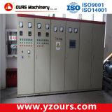 Sistema di controllo elettrico automatico con i pezzi di ricambio inclusi