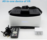 Smartphone를 위한 Vr Box 2.0 Glasses Competitive Price Virtual Reality 3D Video Glasses