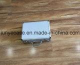 Cassa di alluminio per lo strumento