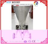 [نو.] 1 براءة اختراع منتوج [مويلتفونكأيشن] يرشّ آلة صاحب مصنع في الصين