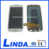 Handy LCD für Samsung Galaxy S3 I9300 LCD Digitizer