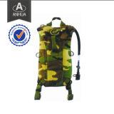 Wasser Carrier (MCAH02) für Camping