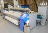 Telaio medico del getto dell'aria della garza del telaio per tessitura del rullo della garza