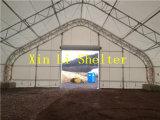 Cobertizos de almacenamiento exterior/Mini cobertizo de almacenamiento/Almacenamiento Tienda