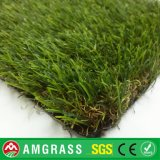 Grama artificial para o campo de jogos (AMFT424-30D)